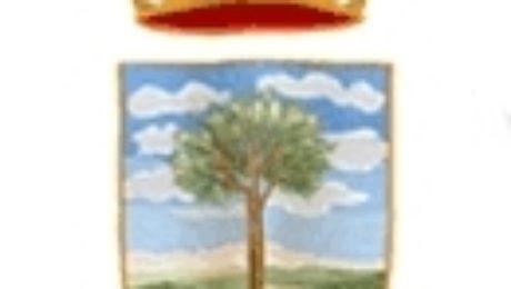 Logo Deliceto
