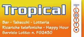 bartropical