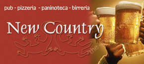 newcountry